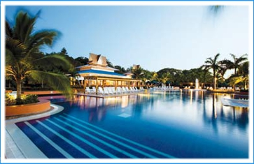 ROYAL DECAMERON GOLF BEACH RESORT - PANAMA