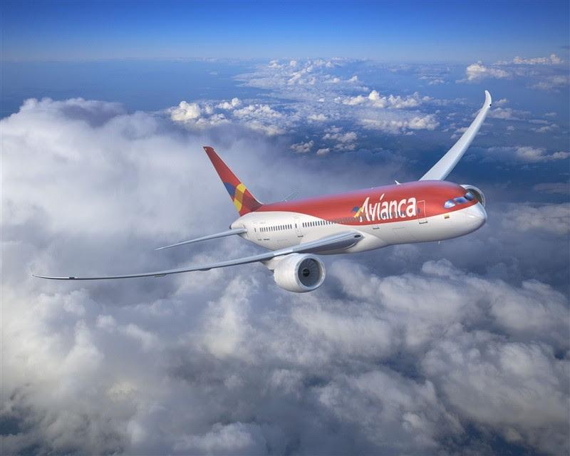 linea aerea santa barbara en venezuela:
