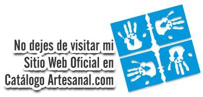 FRUTAPARA - VICENTE BARBERÁ ARTESANO DE CATALOGOARTESANAL.COM
