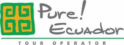 PURE TRAVEL TOURS OPERATOR - VENAVENTOURS
